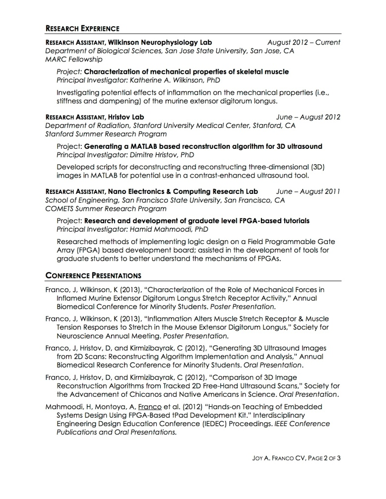Franco_J.CV.CURRENT.2