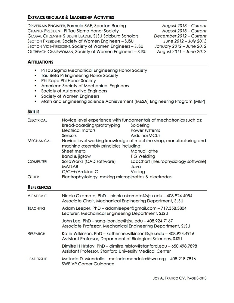 Franco_J.CV.CURRENT.3